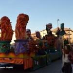 Carnevale_Martellago_febbraio-2013 050.jpg