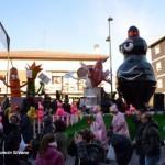 Carnevale_Martellago_febbraio-2013 070-b.jpg