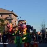 Carnevale_Martellago_febbraio-2013 020.jpg