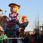Carnevale_Martellago_febbraio-2013 041-b.jpg