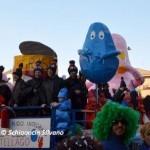 Carnevale_Martellago_febbraio-2013 056-b.jpg