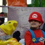 Carnevale_Martellago_febbraio-2013 073-b.jpg