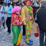 Carnevale_Martellago_febbraio-2013 078-b.jpg