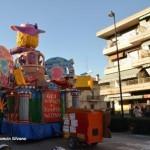 Carnevale_Martellago_febbraio-2013 046.jpg