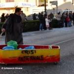 Carnevale_Martellago_febbraio-2013 047-b.jpg