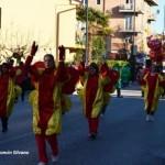 Carnevale_Martellago_febbraio-2013 019-b.jpg