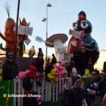 Carnevale_Martellago_febbraio-2013 061-b.jpg