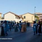 Carnevale_Martellago_febbraio-2013 011-b.jpg