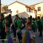 Carnevale_Martellago_febbraio-2013 044-b.jpg