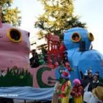 Carnevale_Martellago_febbraio-2013 079-b.jpg