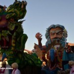 Carnevale_Martellago_febbraio-2013 027-b.jpg