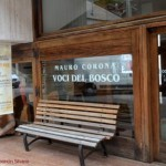Ecomuseo Vajont di Erto (Pn)