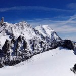 Monte_Bianco-panoramica-IMG_20150825_115401