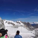 Monte_Bianco-panoramica-IMG_20150825_115713 (6000x1432)