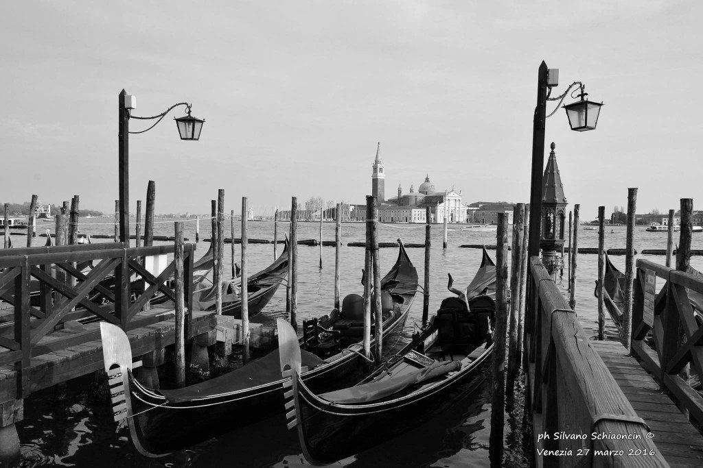 Venezia_giochi_in_bianco_e_nero_foto_1