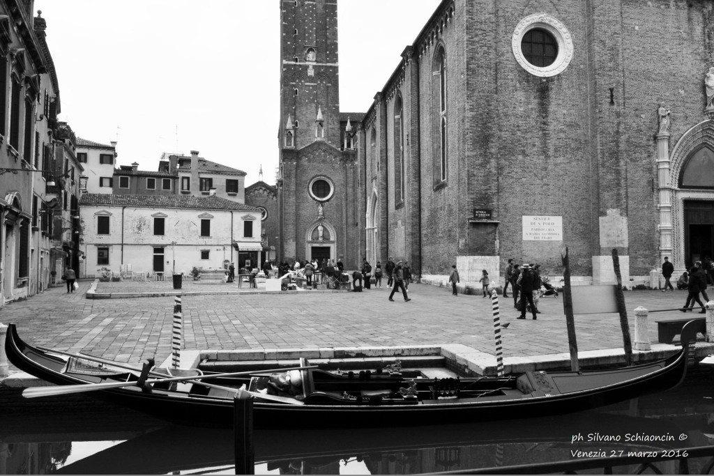 Venezia_giochi_in_bianco_e_nero_foto_11