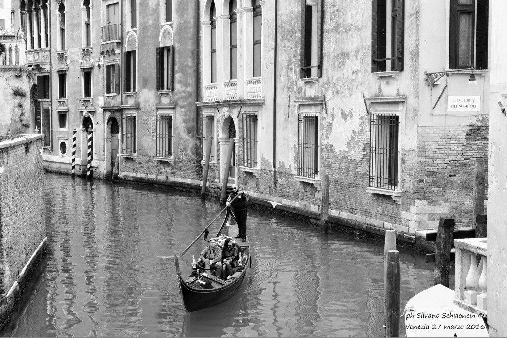 Venezia_giochi_in_bianco_e_nero_foto_13