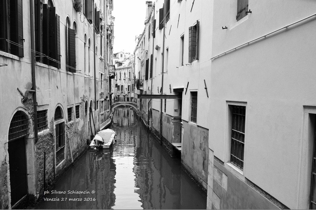 Venezia_giochi_in_bianco_e_nero_foto_14