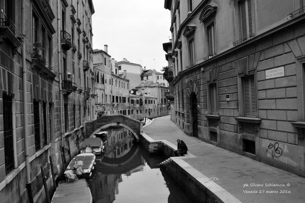 Venezia_giochi_in_bianco_e_nero_foto_2