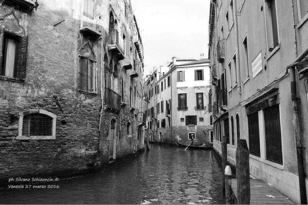 Venezia_giochi_in_bianco_e_nero_foto_22