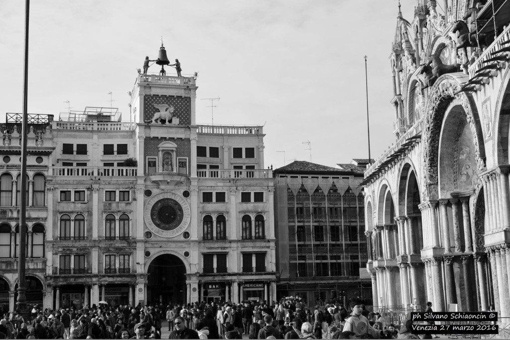 Venezia_giochi_in_bianco_e_nero_foto_29