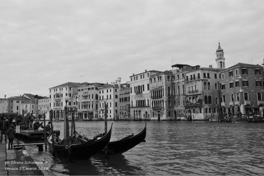 Venezia_giochi_in_bianco_e_nero_foto_3