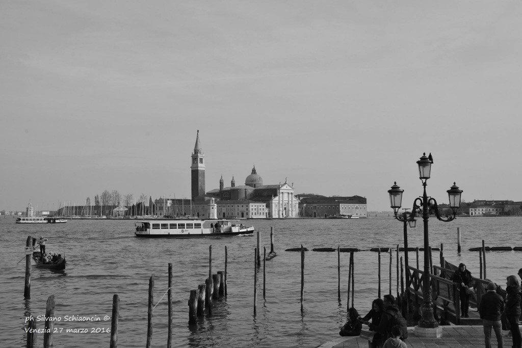 Venezia_giochi_in_bianco_e_nero_foto_32