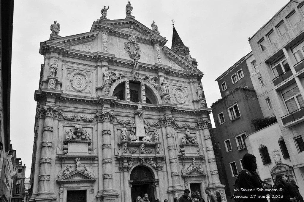 Venezia_giochi_in_bianco_e_nero_foto_36