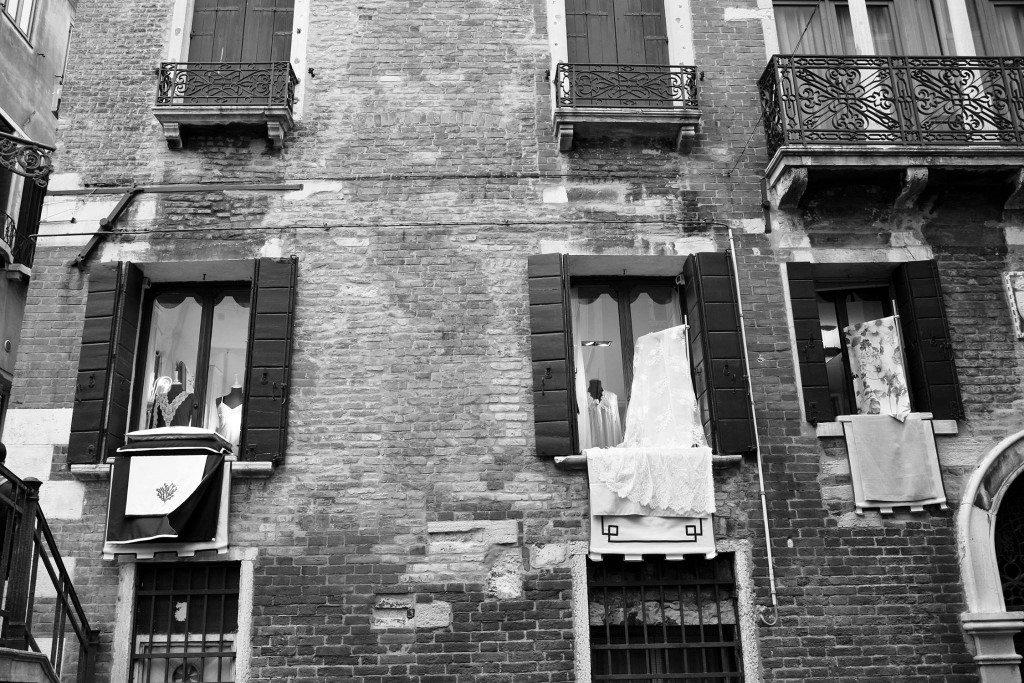 Venezia_giochi_in_bianco_e_nero_foto_37