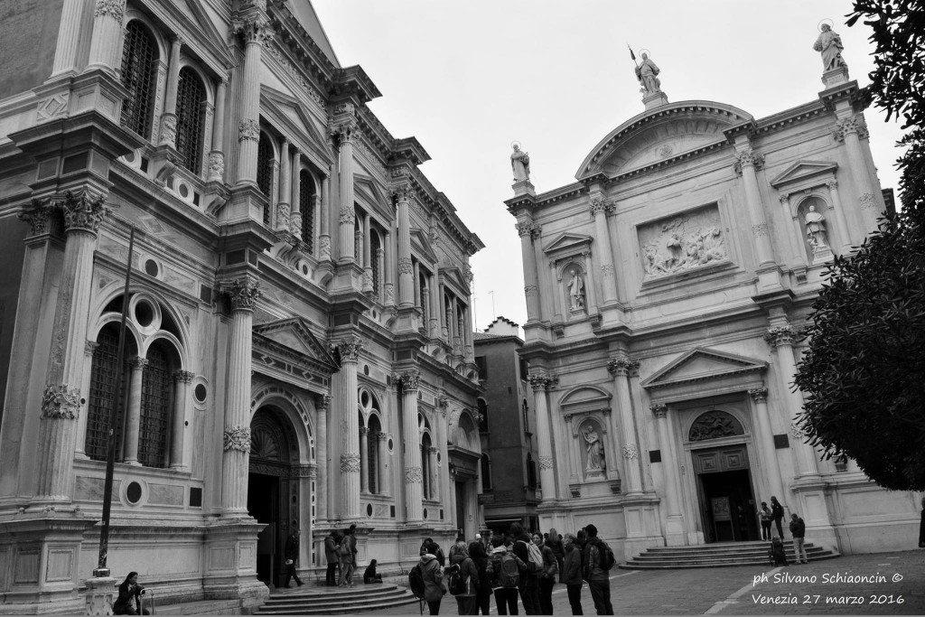 Venezia_giochi_in_bianco_e_nero_foto_4