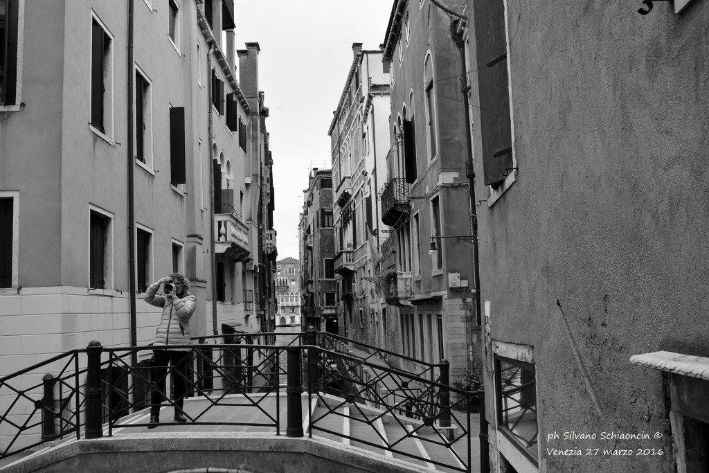 Venezia_giochi_in_bianco_e_nero_foto_41