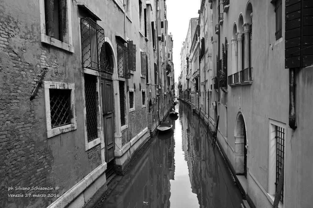 Venezia_giochi_in_bianco_e_nero_foto_42