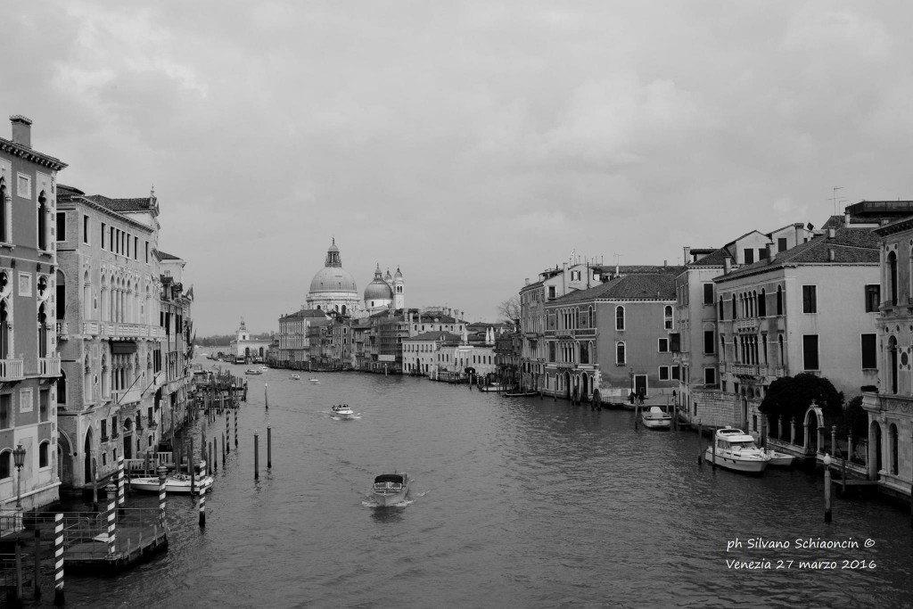 Venezia_giochi_in_bianco_e_nero_foto_44
