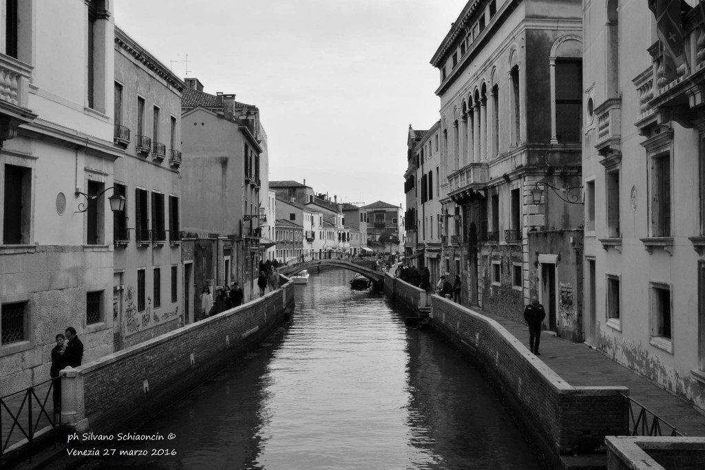 Venezia_giochi_in_bianco_e_nero_foto_46