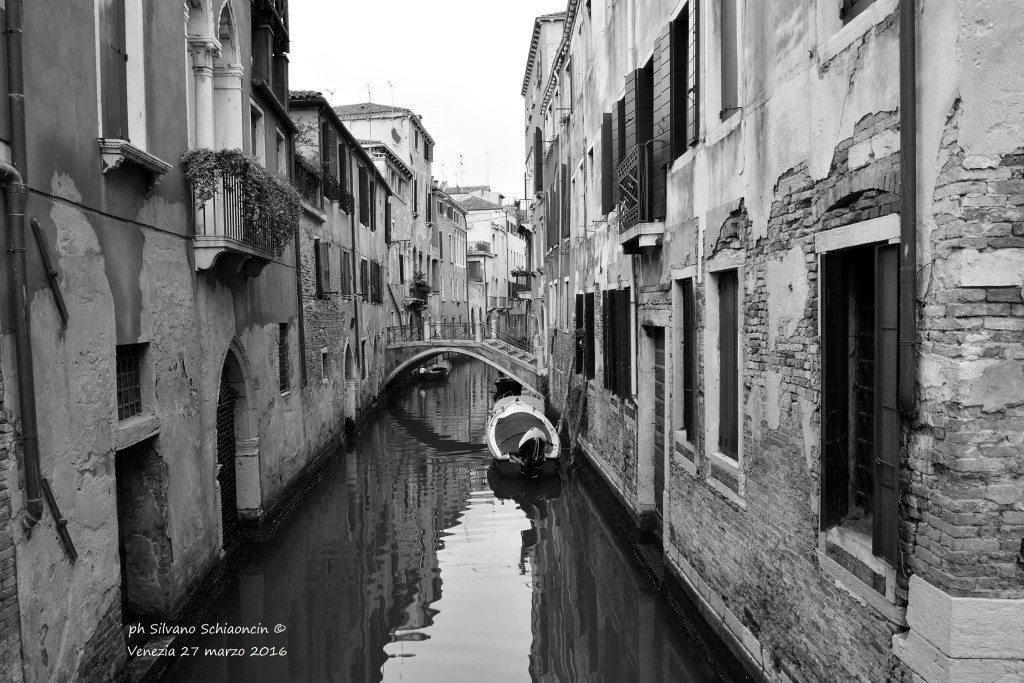 Venezia_giochi_in_bianco_e_nero_foto_47