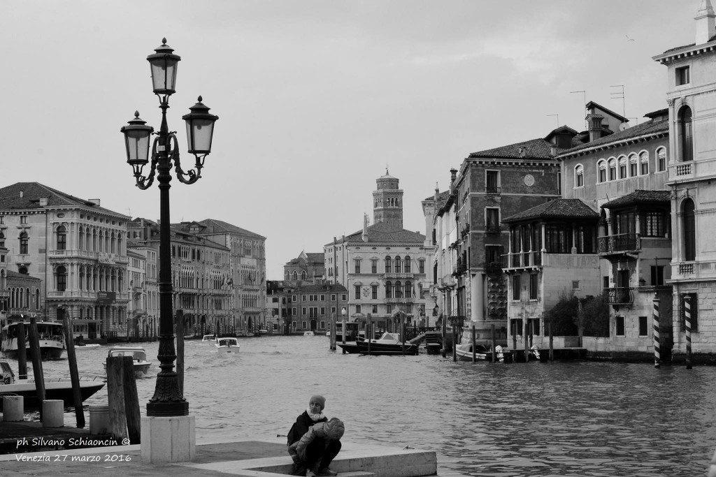 Venezia_giochi_in_bianco_e_nero_foto_5