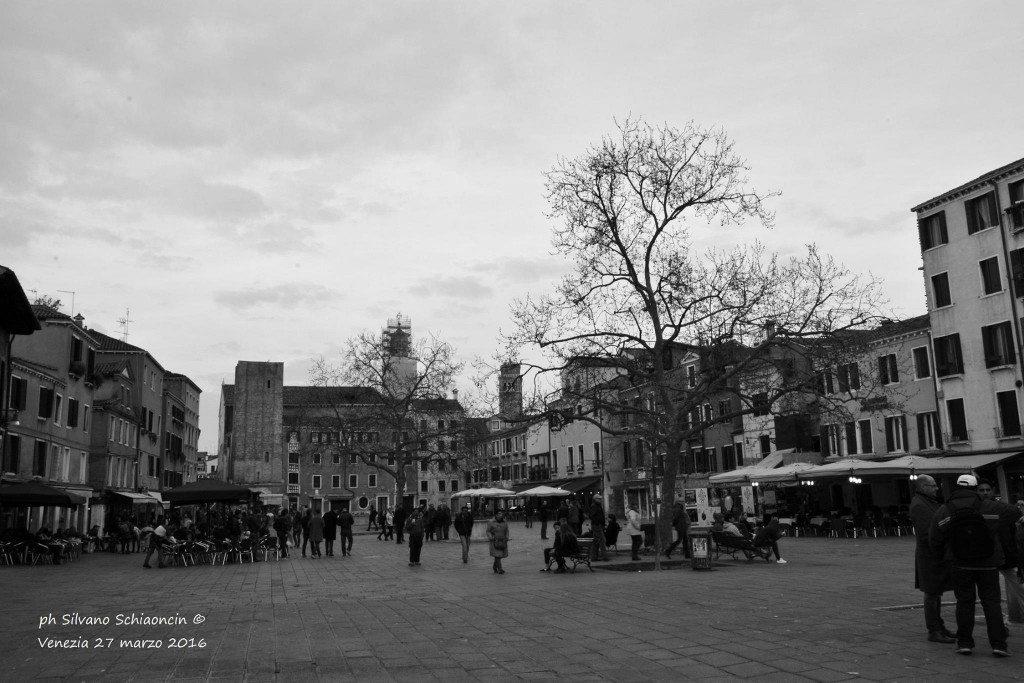 Venezia_giochi_in_bianco_e_nero_foto_50