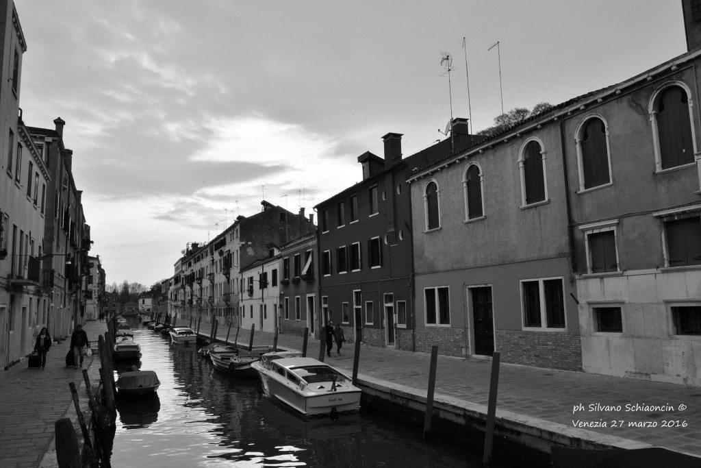 Venezia_giochi_in_bianco_e_nero_foto_51