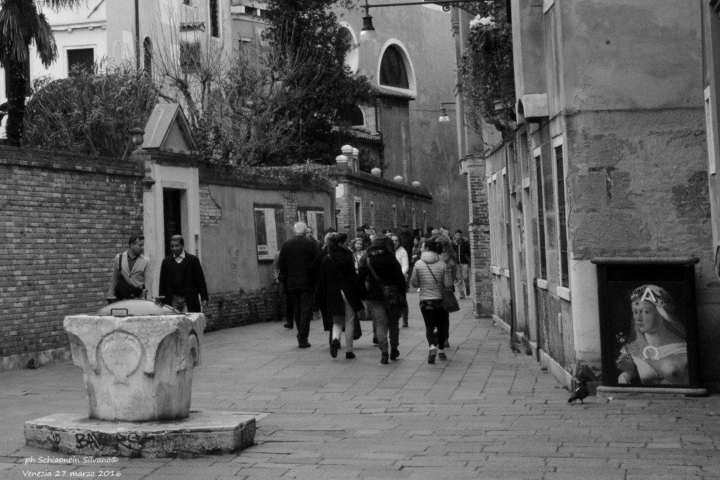 Venezia_giochi_in_bianco_e_nero_foto_55