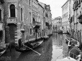 Venezia_giochi_in_bianco_e_nero_foto_57