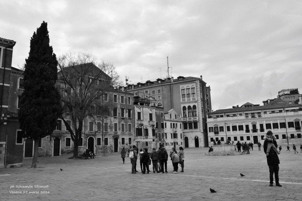 Venezia_giochi_in_bianco_e_nero_foto_59
