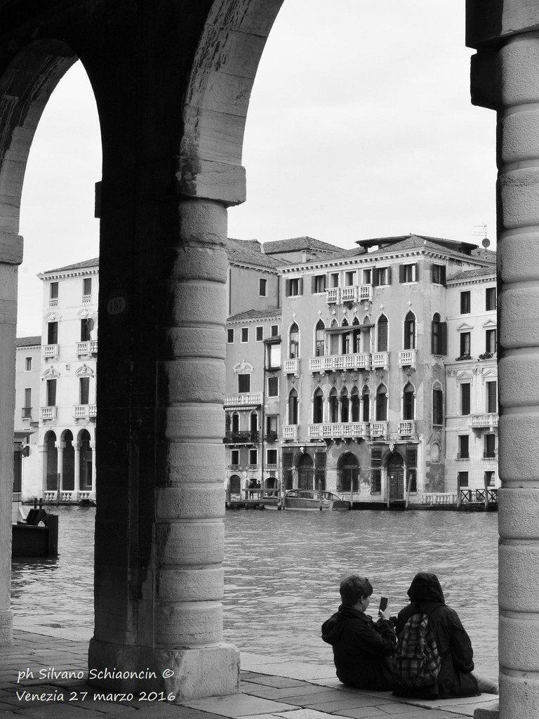 Venezia_giochi_in_bianco_e_nero_foto_6