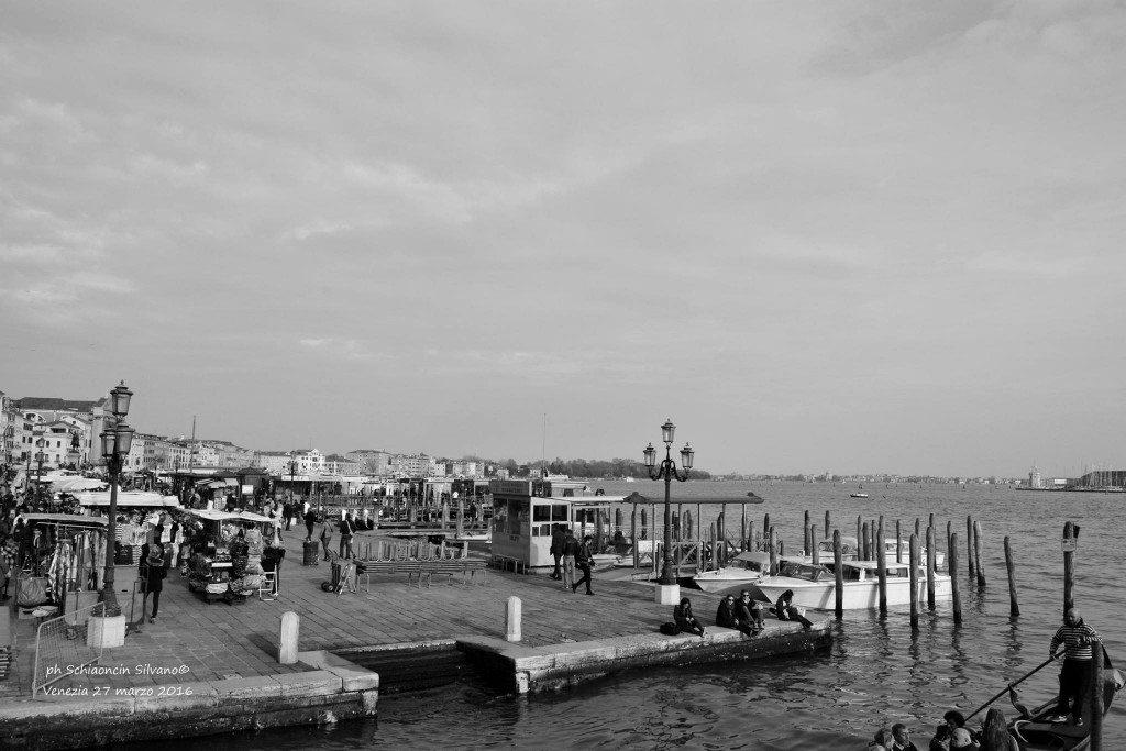 Venezia_giochi_in_bianco_e_nero_foto_65