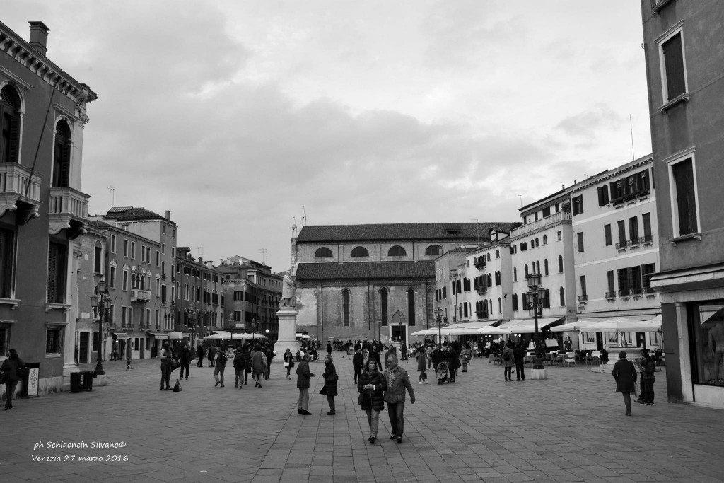 Venezia_giochi_in_bianco_e_nero_foto_67