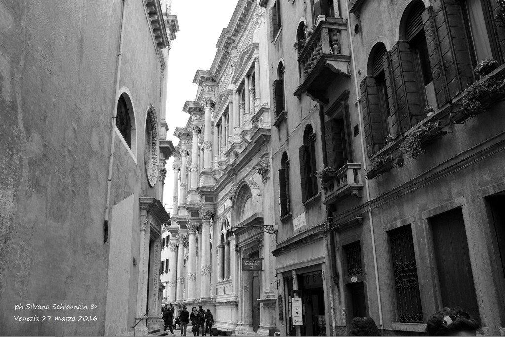 Venezia_giochi_in_bianco_e_nero_foto_7