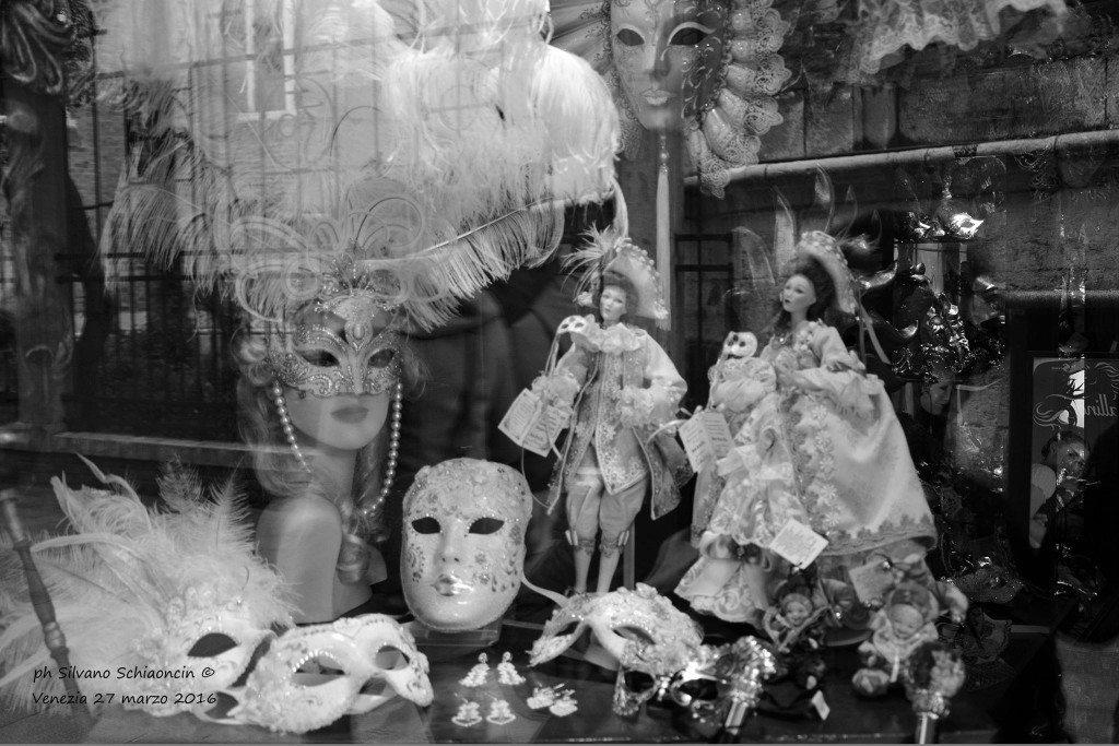 Venezia_giochi_in_bianco_e_nero_foto_8
