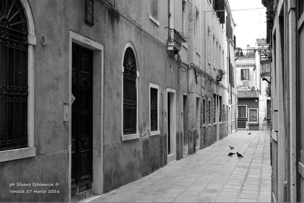 Venezia_giochi_in_bianco_e_nero_foto_9