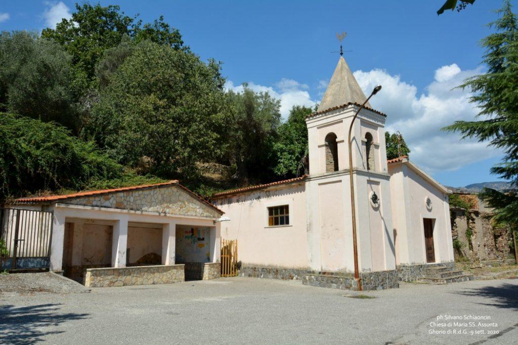 Ghorio di Roccaforte_d.G._Trip03